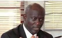 """SERIGNE MBACKE NDIAYE PORTE-PAROLE DE LA PRESIDENCE  : """"Le Chef de l'Etat, contrairement à ce qui a été diffusé, n'a pas désavoué le Premier Ministre"""""""