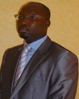 Aux plumes les Constitutionnalistes ! Réponse à Idrissa Seck.