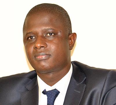 Mbaye Touré lâche une bombe: « la caisse d'avance n'a pas de base légale »