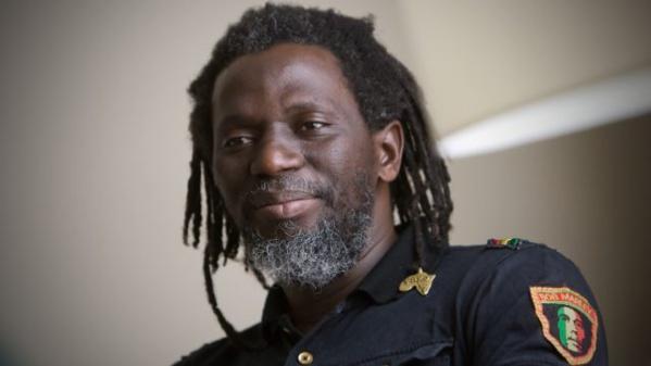 """Tiken Jah Fakoly sur les rejets de candidature: """" Que ce qui est arrivé en Côte d'Ivoire serve de leçon aux Sénégalais"""""""