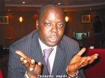 THIERNO SEYDI, AGENT DE JOUEUR SUR LA VIE DANS LA TANIERE : «On doit créer une osmose autour de cette équipe du Sénégal en évitant les esprits malveillants»