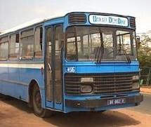 Accident d'un bus des 3D : 14 blessés dont 4 dans un état grave