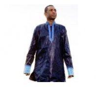 Youssou N'Dour, de Dakar à Kingston en passant par Pleyel