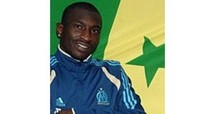CAN 2012 : Mamadou Niang «largue» Samuel Eto'o