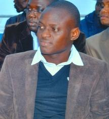 Tentative de réorganisation de la Commission de Réorganisation de l'UJTL par Mamadou Lamine KEITA : La Jeunesse Libérale : de l'extase à l'agonie !