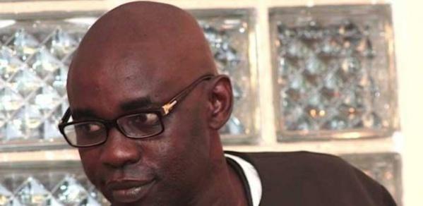 Crimes financiers du régime Jammeh : Samuel Sarr entendu