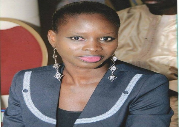 Thérèse Faye : «Nous devons des excuses aux Sénégalais»