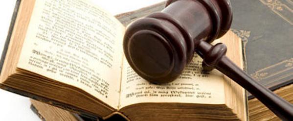 Le Magistrat YAYA AMADOU DIA n'a pas violé l'article 11 de la Loi n°2017-10 ( par Seybani SOUGOU)