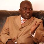 Cité comme prévenu dans l'affaire Diombasse Diaw : Le ministre Oumar Sarr accusé d'avoir commandité le film