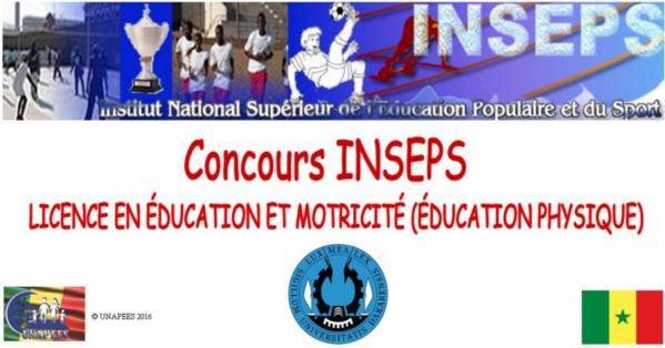 INSEPS : Les inspecteurs de la Jeunesse et des Sports annoncent une grève de la faim ce 31 juillet 2018