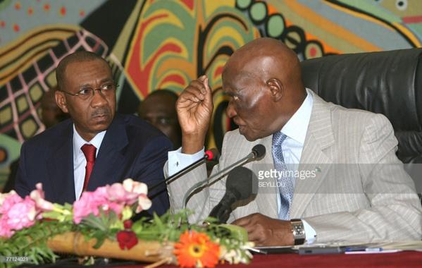 Aucune procédure enclenchée par la CENTIF contre Monsieur Cheikh Hadjibou Soumaré (CENTIF)