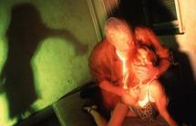 DÉLIBÉRÉ : Le violeur de la nièce de son épouse condamné à deux ans ferme