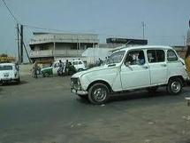 L'état des routes augmente les prix du transport dans la zone de Keur Massar