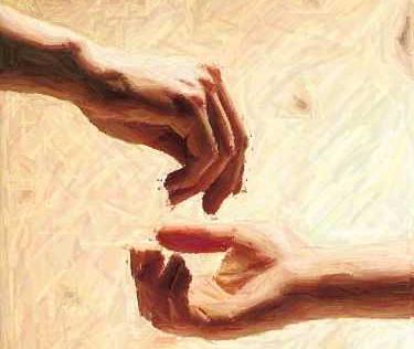La Zakat, le Khoms,l'Aumône,la Charité,les Dons en nature,les Vœux  et les Offrandes et leurs  répartitions  en Islam