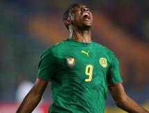 Cameroun, Sénégal: Diouf affrontera Eto'o bientôt?