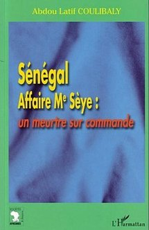 Livres interdits au Sénégal : le manifeste des auteurs « black-listés »