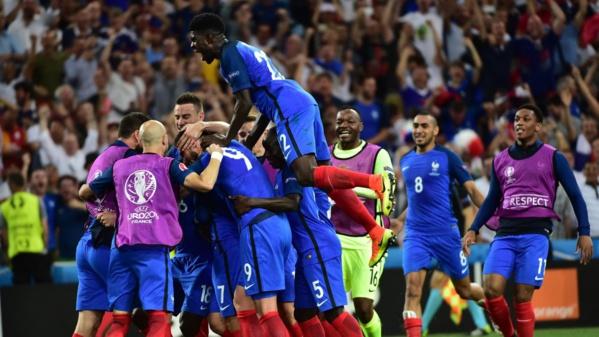 La Fifa analyse le Mondial 2018, le 23 septembre à Londres