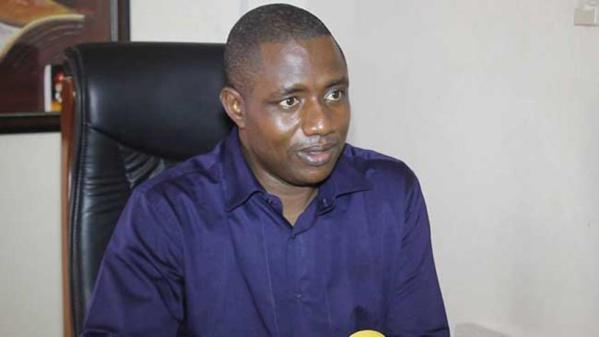 Yoro Dia : «Macky Sall est en train de lancer une sorte d'Opa sur l'héritage politique de Wade»