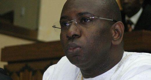 Moustapha Guirassy vante les mérites de Sonatel et du secteur des télécoms au Sénégal
