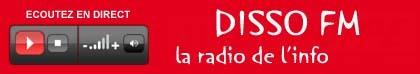 Le Khalife des Mourides élève Disso fm au rang de radio officielle de Serigne Touba