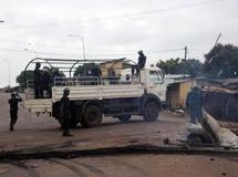 Plusieurs blessés par balles lors de heurts entre la police et des militants de l'UFDG