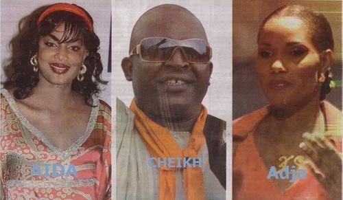 KHADIJA SY ET AÏDA NDONGUE VONT VERS UN PROCES : Les 2 femmes de Demba Dia disent niet à un arrangement