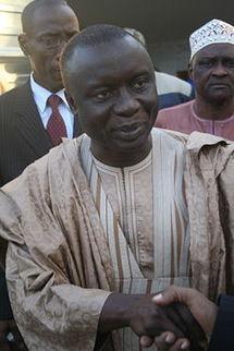 Après leurs propos sur Idrissa Seck : Abdoulaye Babou et Abdoulaye Faye essuient les attaques des ex-rewmistes de Touba