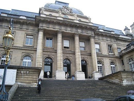 Lyon : Une sénégalaise porte plainte contre un couple français pour esclavagisme