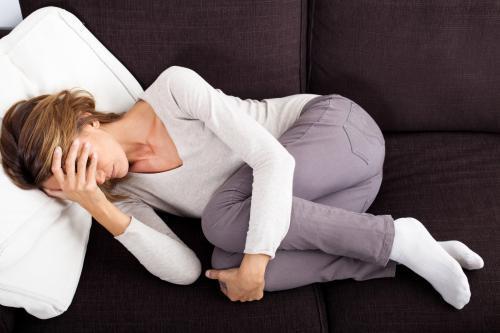 Reconnaître les signes d'une hypoglycémie avant de risquer le malaise