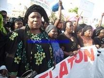 [Pourquoi pas une femme à la tête de l'opposition ? Penda Mbow, Aissata Tall Sall, Amssata Sow Sidibé La seule alternative pour un Benno triomphal].