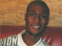 France : un algérien tue un ivoirien pour « crime d'honneur »