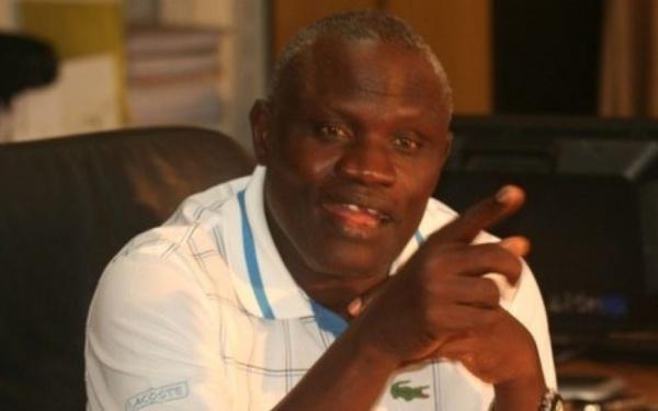Gaston Mbengue sur Balla Gaye 2 / Modou Lô : « Possible que le vainqueur croise Eumeu Séné »