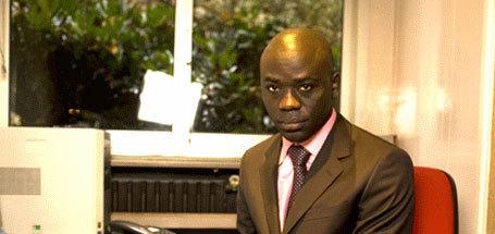 GUINEE CONAKRY : Le Journaliste de la JA, Cheikh Yérim Seck au cœur d'une polémique
