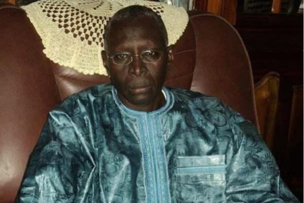 """Affaire Cheikh Bamba Dièye : """"l'immunité parlementaire n'interdit pas de répondre à une convocation"""", précise Pr Ndiack Fall"""
