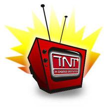 Sénégal-TNT : Le calendrier d'extinction de la télévision analogique bientôt officialisé