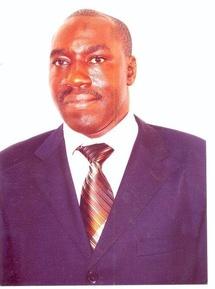 [Scandale politico- sexuel] Lettre à Madame Diombass Diaw: Aliou Ndiaye de la TFM s'en mêle