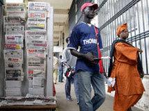 La mort des journaux au Sénégal ? En deux ans, les quotidiens ont perdu 30% de leurs ventes