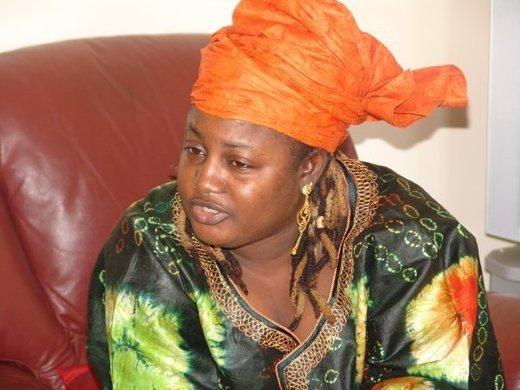 Procés Aïssatou Diop Fall-''Week-end magazine'' : le verdict en délibéré le 9 novembre