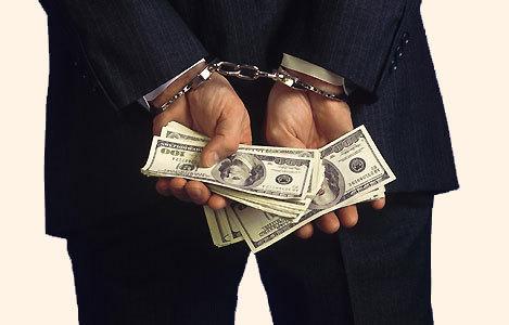 Transparency International classe le Sénégal à la 105è place sur 178 de l'indice de corruption
