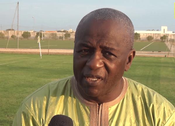 Saer Seck et Abdoulaye Sow boudent la Rts pour ne pas partager le plateau avec Diouf