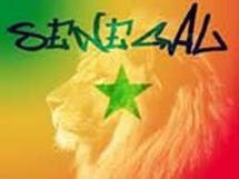 Cinquantenaire du Sénégal : Les 50 meilleurs sportifs fêtés