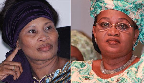 Absents du débat politique : Le troublant silence de Aïssata, Moussa et Aïda