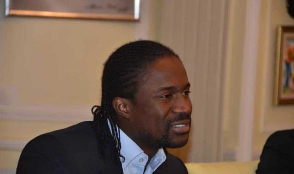 Alassane Ndour à Aliou Cissé « C'est à lui de s'adapter, de voir autre chose, pour recorriger »