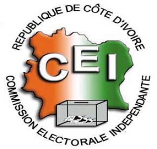Présidentielle sous tension dimanche en Côte d'Ivoire