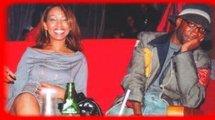 MUSIQUE ET MARIAGE : Bouba Ndour prend Viviane Chidid en otage