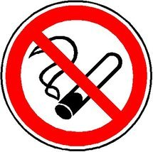 Quelles sont les méthodes efficaces pour arrêter de fumer ?