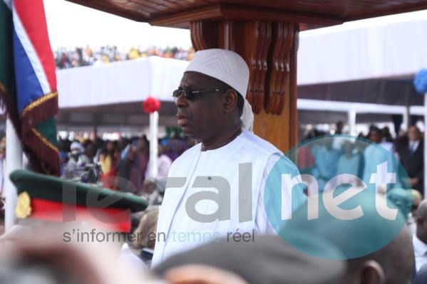 Abdoulaye Timbo :