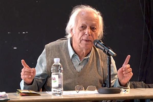 Rappel du Professeur Samir Amin : Macky Sall salue la mémoire de