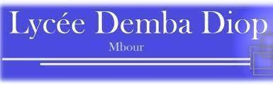 Lycée Demba Diop de Mbour: le mouvement des professeurs suspendu