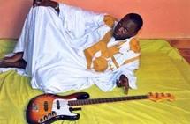 Le célèbre bassiste de Youssou Ndour, Habib Faye divorce avec le mannequin Naisse Sall